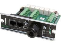 api Computerhandels GmbH – Ihr IT-Distributor